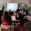 Nhận học bổng J1 100% du học Mỹ tại Berne Union Highschool