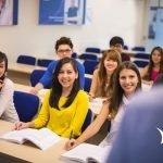 Bí quyết săn học bổng du học Anh thành công