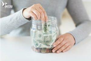 1001 bí kíp tiết kiệm chi phí du học Canada