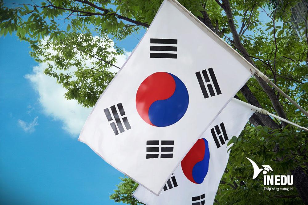 4 lý do nên du học Hàn Quốc