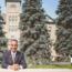 Brandon University – Trường đại học có học phí thấp nhất Canada