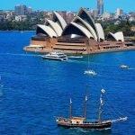 Phỏng vấn học bổng du học Úc - Trường Oxford College
