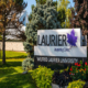 Trường đại học Laurier