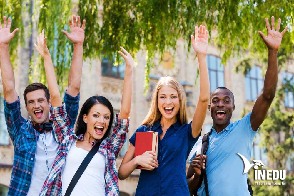 Du học Úc – Đăng ký ngay để săn học bổng Liên minh các trường Nam Úc