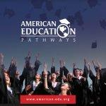 Học bổng lên tới 300 triệu đồng từ AEP khi du học Mỹ bậc trung học