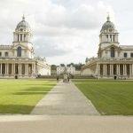 Top trường đại học hàng đầu khi du học Anh tại LonDon