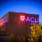 Trường Australian Catholic University – Du học Úc miễn chứng minh tài chính