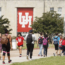 University of Houston – Đại học có học phí thấp bậc nhất Hoa Kỳ