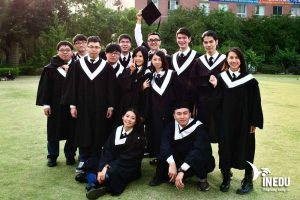 10 trường đại học có học bổng Thạc sỹ 100%, học lực khá trở lên