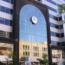 Cao đẳng Quốc tế Lasalle- Điểm đến triển vọng cho ngành thiết kế