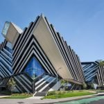 Đại học Monash - 25.000 cơ hội việc làm mỗi quý cho sinh viên
