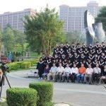 Danh sách trường Đài Loan cấp học bổng Thạc sỹ và Tiến sỹ 100%