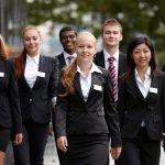 Định hướng du học ngành Du lịch & Khách sạn – Nhà tuyển dụng cần gì?