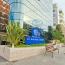 Săn học bổng 30% học phí tại EU Business School