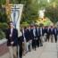 Du học Mỹ trường nam sinh Chaminade College – Học bổng 11.000$
