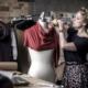 Du học ngành thiết kế thời trang, nhiều cơ hội hay không?