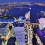 Du học Nhật Bản - Nhận học bổng 100% trường Nhật ngữ KOYO