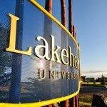 Lakehead University – Học bổng tự động lên đến 30.000$