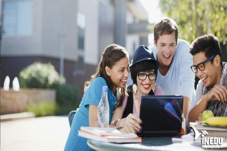 Điều kiện tài chính du học Ireland
