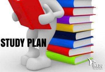 Cách viết kế hoạch học tập khi làm hồ sơ xin visa du học Canada