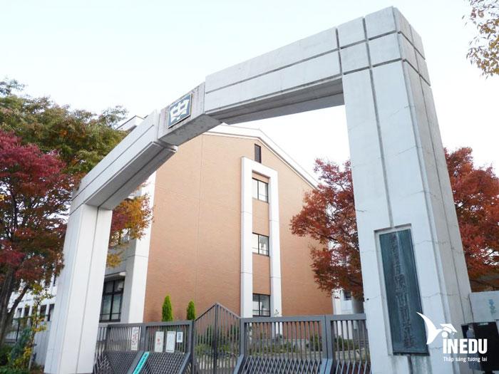 Du học Nhật Bản triển vọng, hãy chọn Học viện Nhật ngữ Kobe và Tokyo