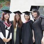 Du học thạc sỹ ngành truyền thông Trung Quốc với giá 0 đồng