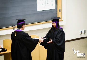 Du học Trung Quốc 0 đồng hệ Thạc sỹ, Tiến sỹ với học bổng từ chính phủ