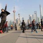 Du học Trung Quốc không cần tiếng Trung, học bổng toàn phần