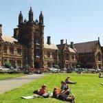 Du học Úc, những rủi ro khó tránh và cần học cách thích nghi