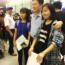 [GÓC ĐỒNG HÀNH] – Phương Thảo đã đặt chân đến Đại học quốc tế Tokyo
