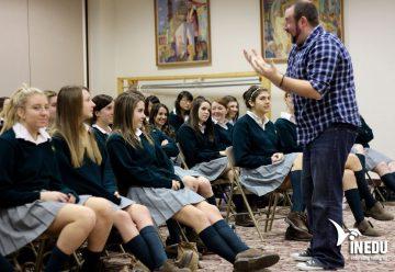 Học bổng AnB Education-Lansdale Catholic High School lên đến 13.000USD