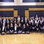 Học bổng du học Mỹ lên đến 13.000$ trường Berks Catholic High School