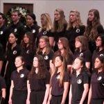 Học bổng du học Mỹ lên tới 13.000USD tại trường Faith Christian