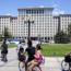 Trường đại học An Huy – Học Thạc sĩ gần như miễn phí, bạn tin không?