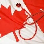 Tại sao nên mua bảo hiểm du lịch thăm người thân đang du học Canada