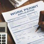 Post-Graduate Work Permit là gì các bạn sắp tốt nghiệp đã biết chưa?