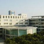 Tuyển sinh du học Trung Quốc, chi phí trọn gói chỉ từ 24 triệu đồng