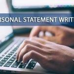5 bí kíp viết thư giới thiệu thành công khi du học - Du học VinEdu