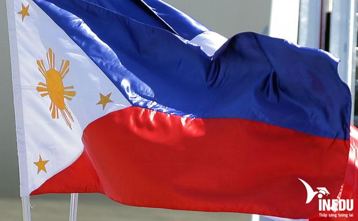 6 sự thật về Philippines mà bạn chưa biết – Du học VinEdu