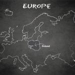 Du học Ba Lan hấp dẫn những điểm gì?