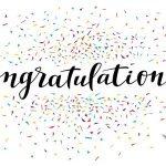 [CHÚC MỪNG] Thêm học sinh của VinEdu nhận được thư giành học bổng du học Mỹ