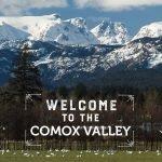 Hệ thống trường quốc tế Comox Valley – Trải nghiệm du học Canada