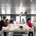 """Cơ hội tới """"kinh đô thời trang"""" Paris học tập tại trường ESMOD danh giá"""