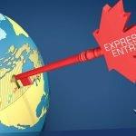 Con đường định cư Canada ngắn nhất – Chương trình EE (Express Entry)