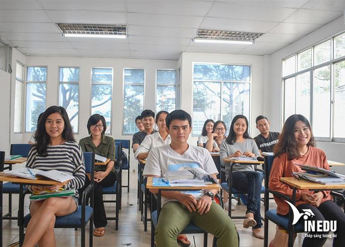 Điều kiện du học Pháp bằng cử nhân