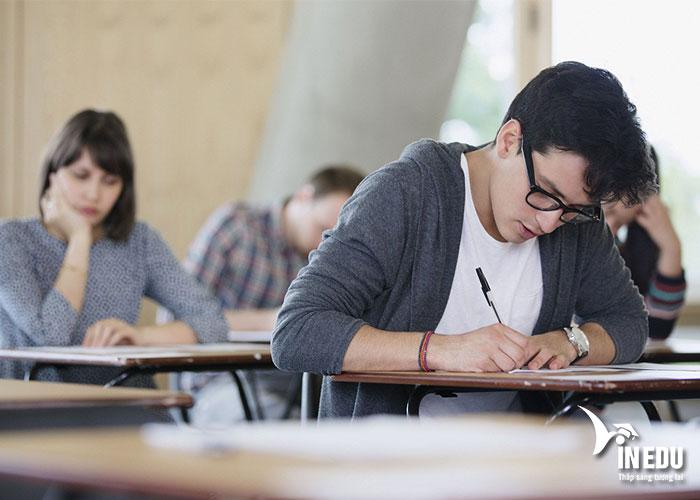Điều kiện du học Pháp học dự bị