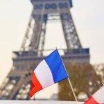 Có nên du học Pháp ngành truyền thông hay không?