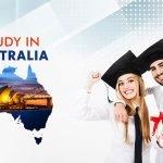 Du học Úc ngày càng mở rộng