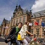 Du học Hà Lan cần gì bạn đã biết chưa?