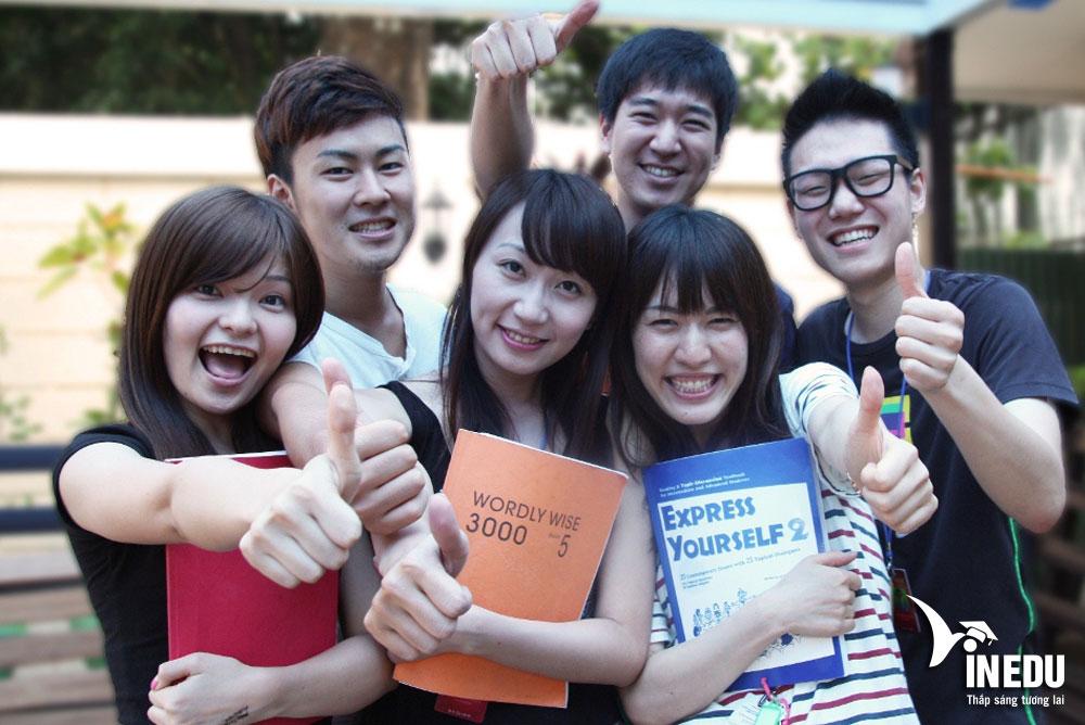 Du học hè Anh ngữ thiếu nhi 2019 trọn gói chỉ từ 2.000USD